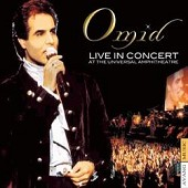 کنسرت زنده