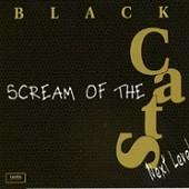 Scream of the Cats