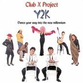 Club X Project