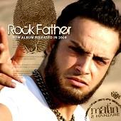 پدر راک