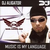 musik in my language