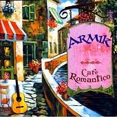 Café Romantico