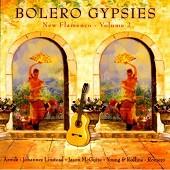 Bolero Gypsies