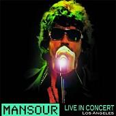 کنسرت زنده لس آنجلس Live In Concert Los Angeles 2010
