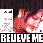 باورم کن
