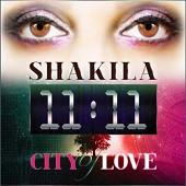 شهر عشق 11:11