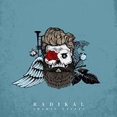 رادیکال