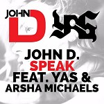 اسپیک (با John D & Arsha Michaels)