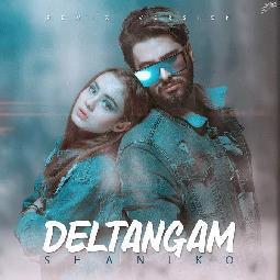 Deltangam