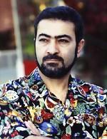 ایران ایران (اجرای رسمی)