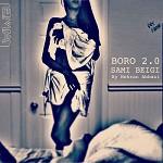 برو 2 (Boro 2.0)