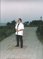 ایران قهرمان